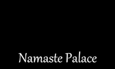 Namaste Palace Hotel